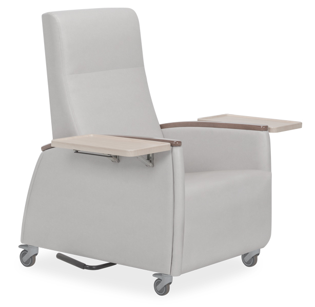 Products Ioa Healthcare Furniture